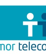 Partnership with Timor Telecom Supporting Liga Inan