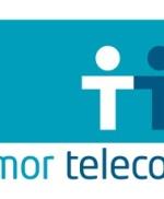 Timor Telecom Logo