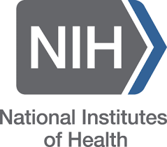 NIH-logo-big