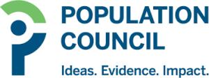 PopulationCouncilLogo