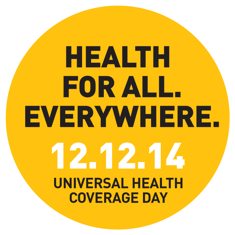 Health_For_All