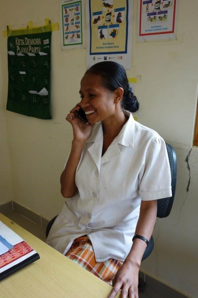timor_nurse