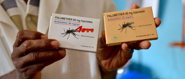 HAI_malaria-meds_Ashton Kilgore-700