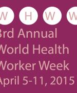 WHWW_logo