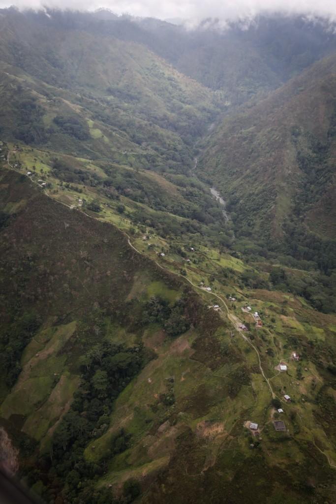 02. Timor DV blog scenery (photo 2)