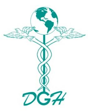 Doctors_for_Global_Health_Organization_Logo