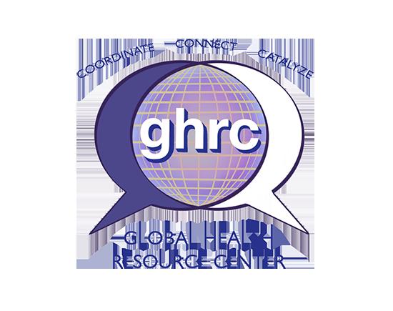 GHRC Logo 3