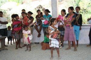 HAIstaff_2009NOV_Timor-min