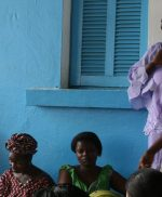 HIV and Breastfeeding: Challenges and the way forward