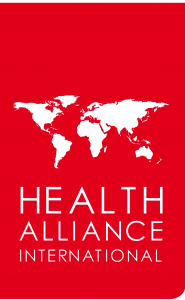 hai-logo-large-transparent_aids-day
