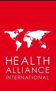 hai-logo-large-transparent_aids-day