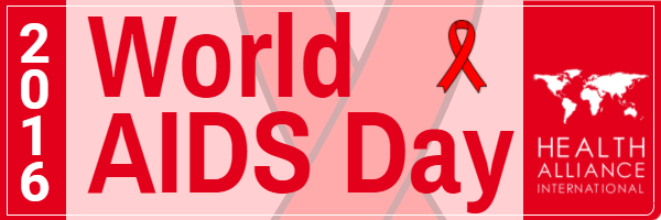 world-aids-day-banner
