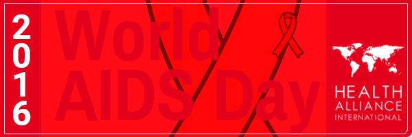 world-aids-day-banner