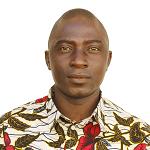 SYLLA Ousmane