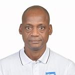 Miguel Nhumba
