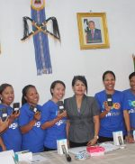 Press Release – Timor-Leste