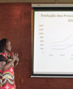 [Video] Enabling Learning Systems: the African Health Initiative in Mozambique