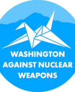 HAI Joins the Washington Against Nuclear Weapons Coalition