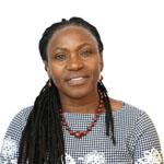 Ahoua Koné