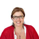 Andrea Chateaubriand