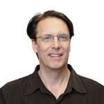 James Pfeiffer