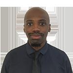 Malik Olanrewaju