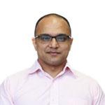 Manish Kala
