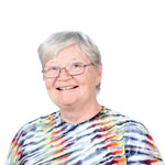 Kathy Hubenet