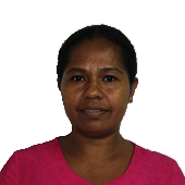 Graciana de Carvalho