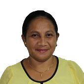 Irene dos Santos Gomes