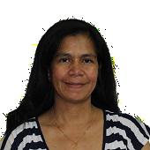 Rita Suzie Alves