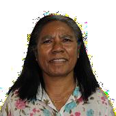Victoria das Neves Salsinha
